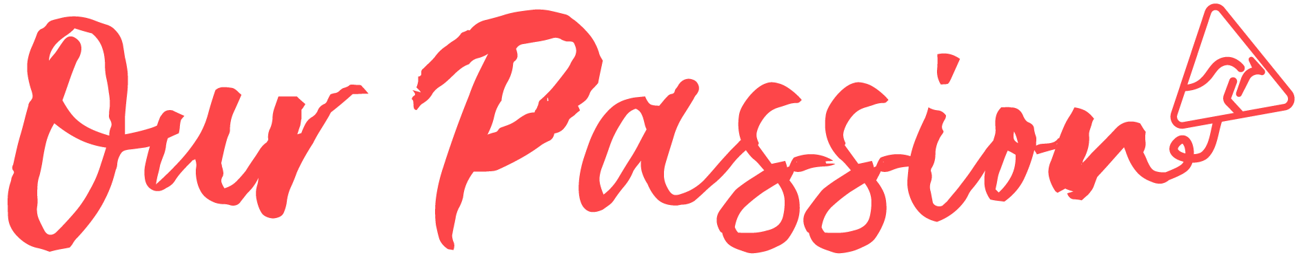 Pluggers Australia