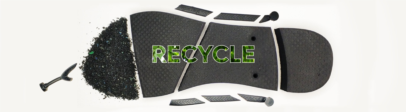 recycle-your-pluggers